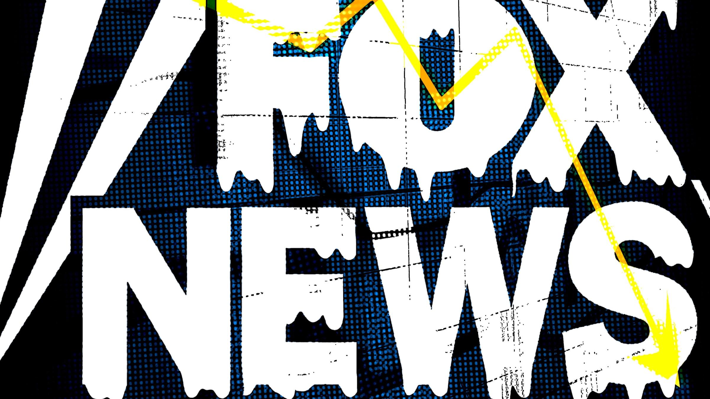 Nbc news pierde in greutate. Howard Lederer