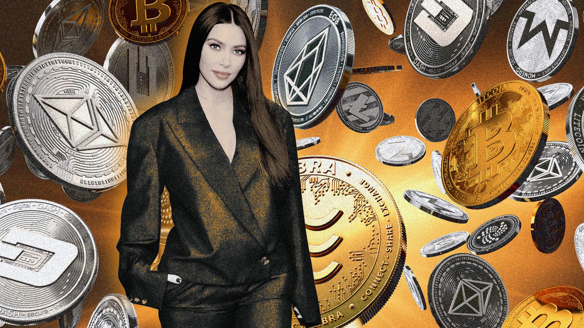 bitcoin kietos šakės istorija
