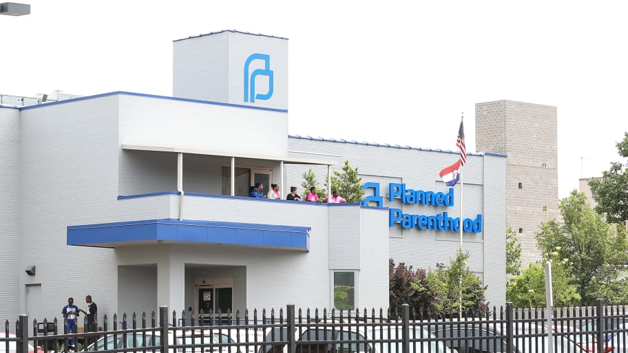 Appeals Court Rules That Ohio Can Ban Down Syndrome Abortions