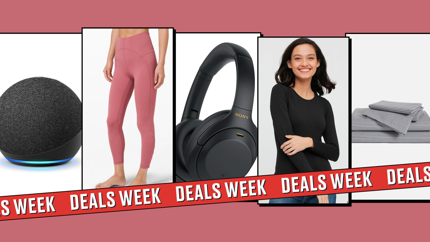 The Cyber Monday Deals That Are Still Going on