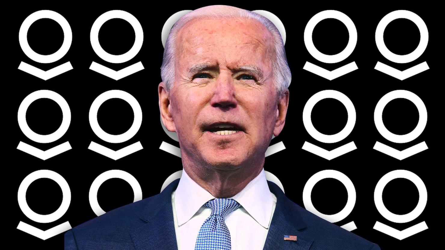 CDC Officials Urge Biden Team to Dump Palantir's COVID Tracker