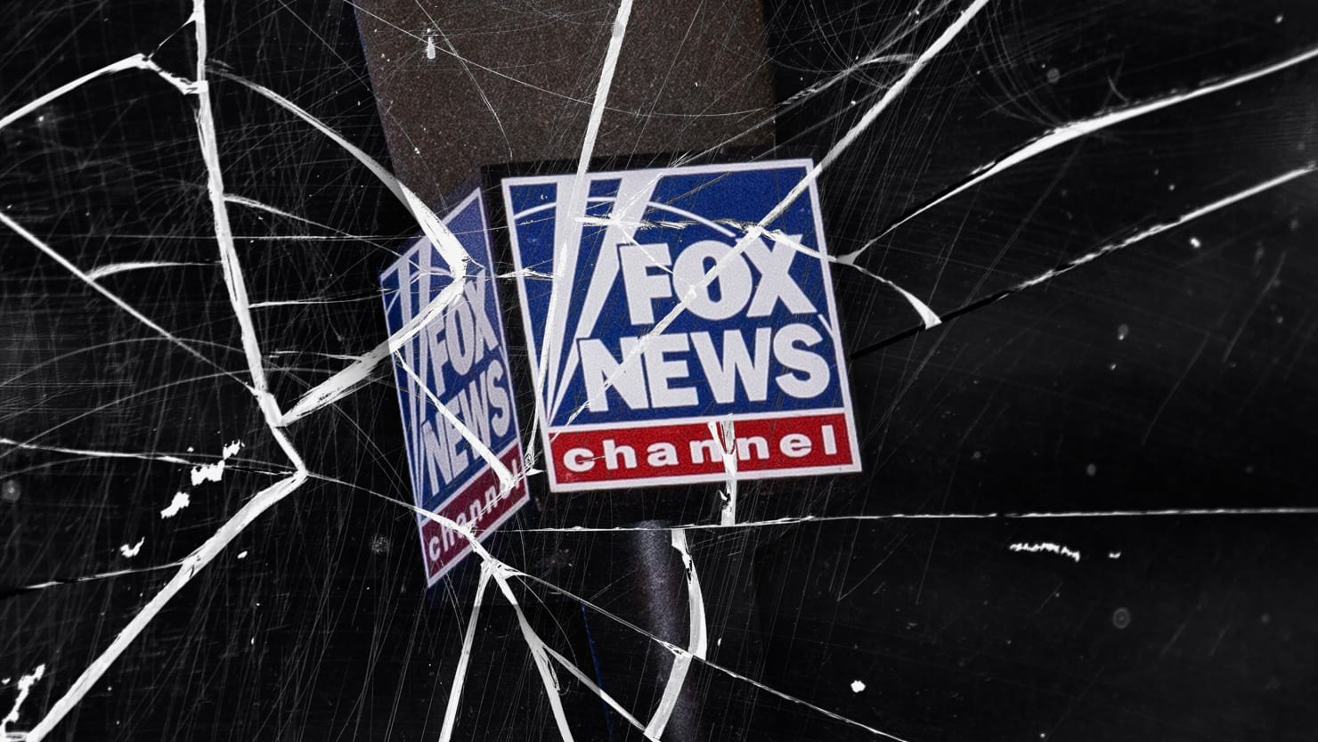 Fox News Launches 'Purge' to 'Get Rid of Real Journalists'