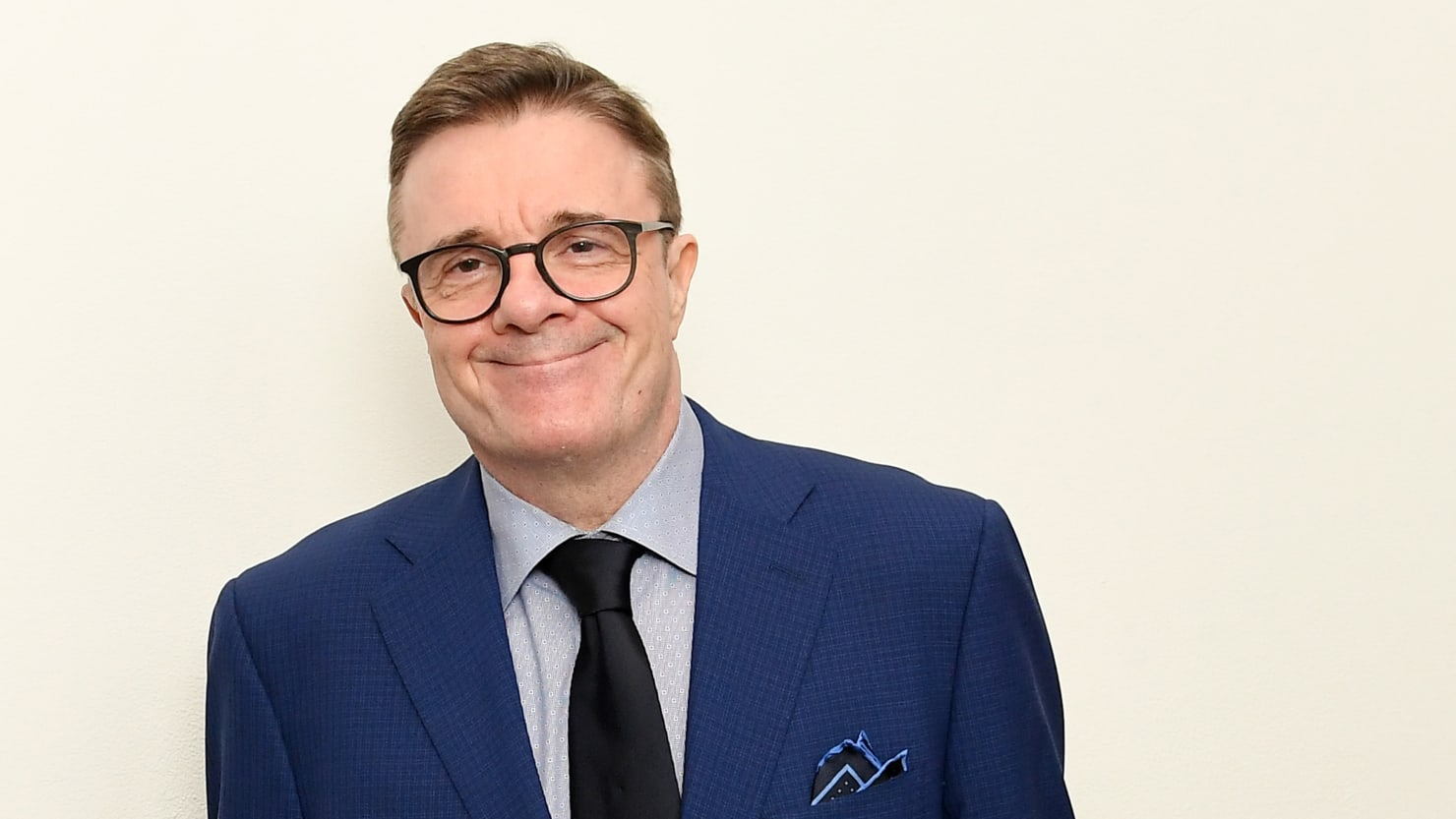 Nathan Lane Wishes He'd Been 'Brave' Enough to Come Out After 'The Birdcage'