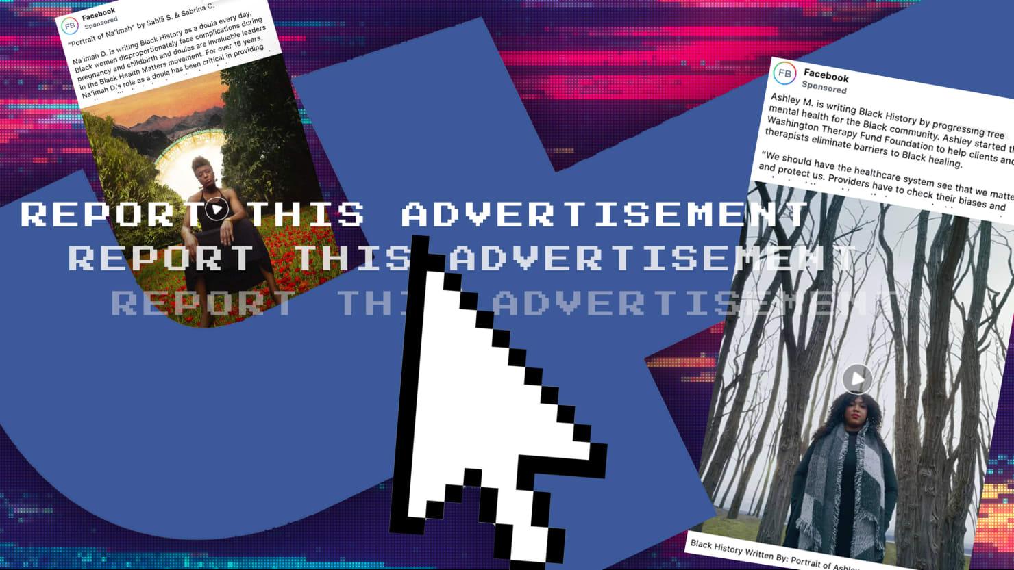 www.thedailybeast.com