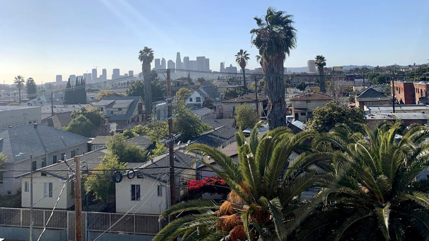 Think You've Seen the Best of Los Angeles? You Might've ...