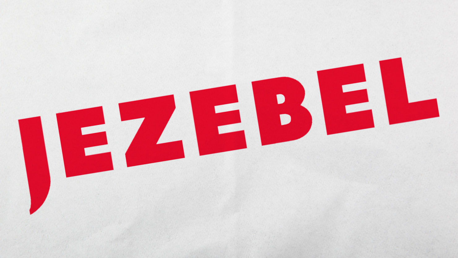 Jezebel Editor Exits, the Latest in String of G/O Media Departures