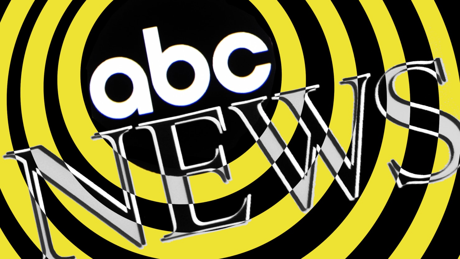 A Former Fox Exec Is Set to Clean Up ABC News. Livid Staffers Say Hes Failing.