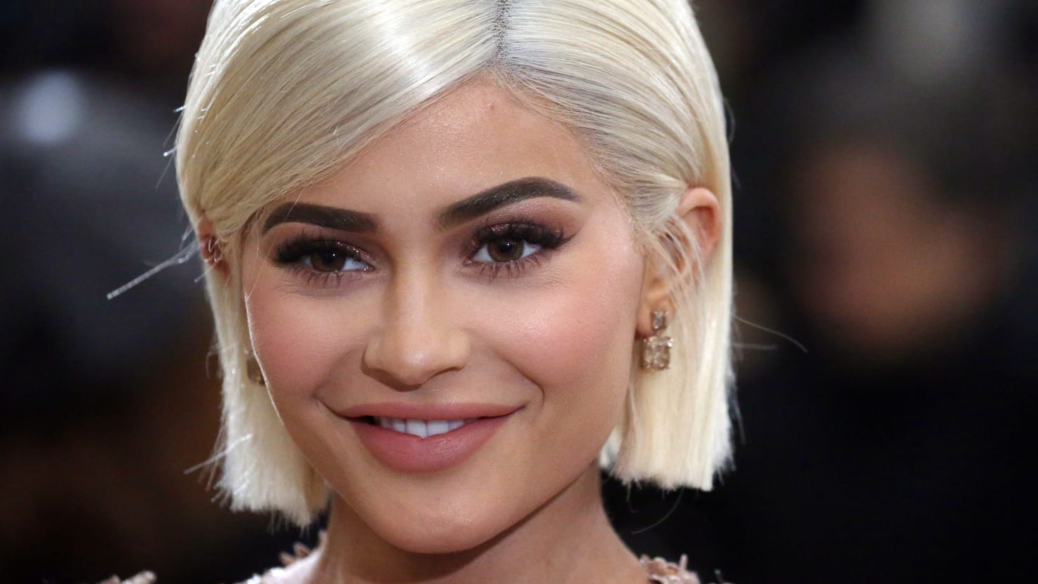 Why Kylie Jenner Was Wrong To Bail On Kelly Interview