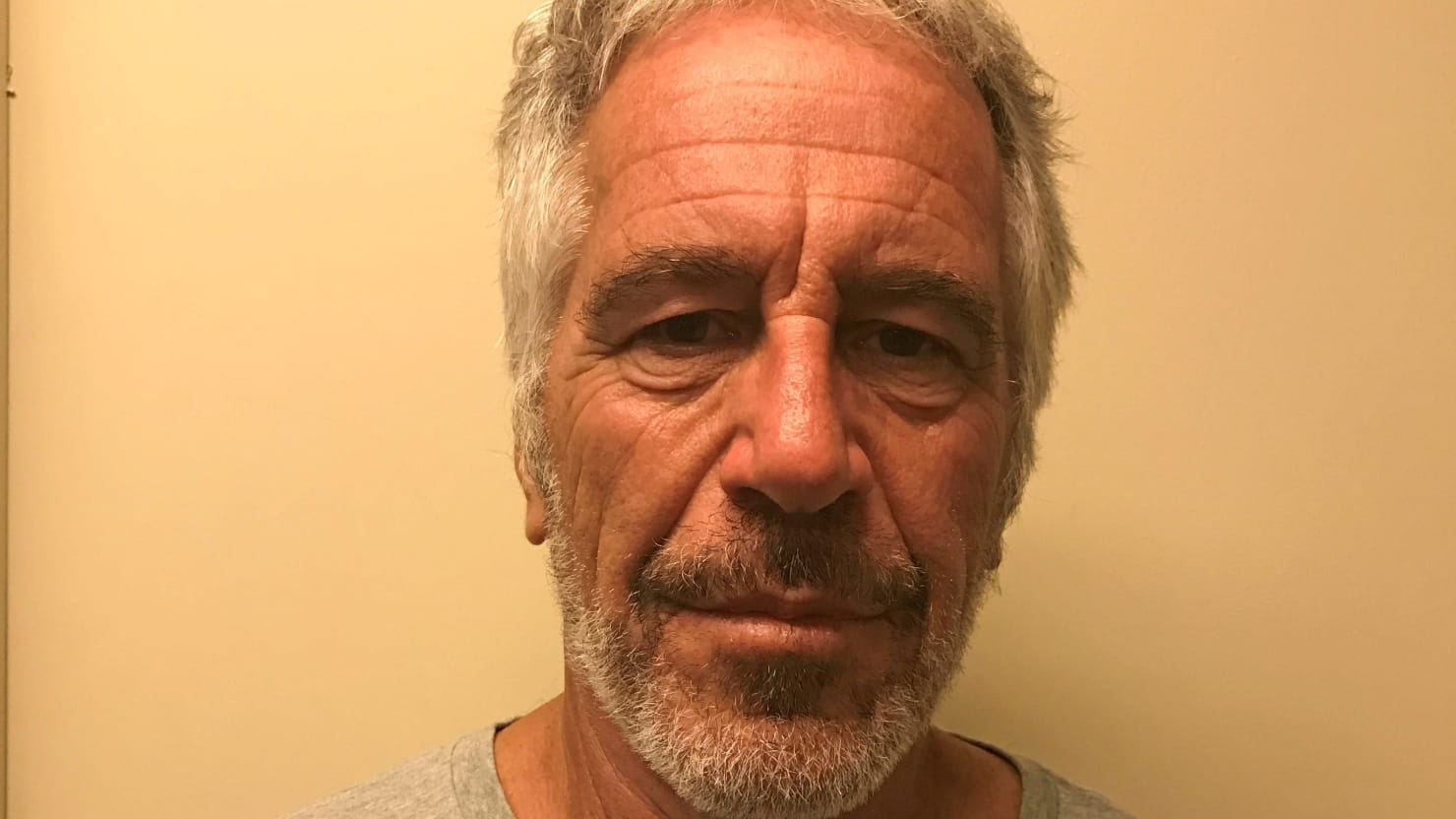 Judge in Jeffrey Epstein Grand Jury Has Ties to 3 People Who Want Case Sealed: Report