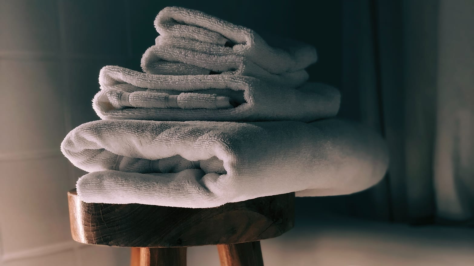The Best Bath Towels and Bath Sheets