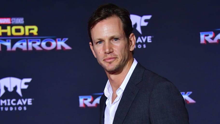 'Remember the Titans' Actor Kip Pardue Fined $6,000 by Screen Actors Guild for Sexual Misconduct