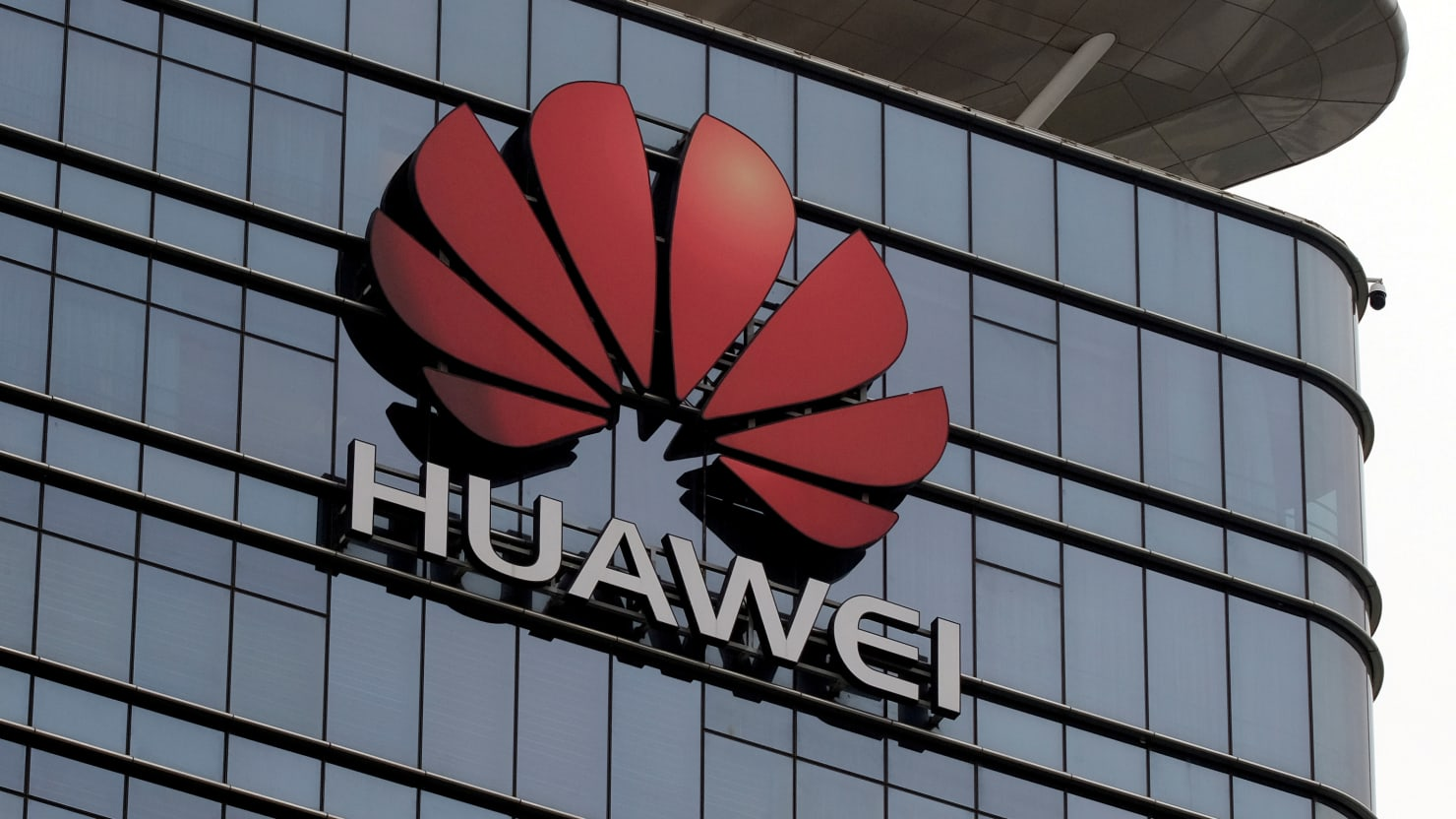Google Suspends Some Business With Huawei After Trump Blacklist: Reuters