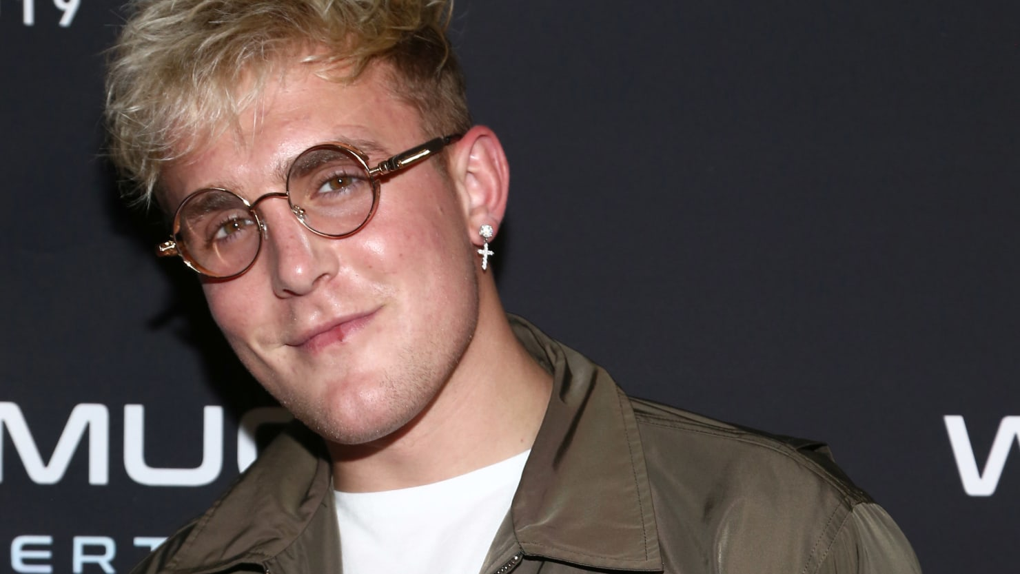 Police Investigating Claim That Woman Was Drugged at YouTube Star Jake Paul's Party
