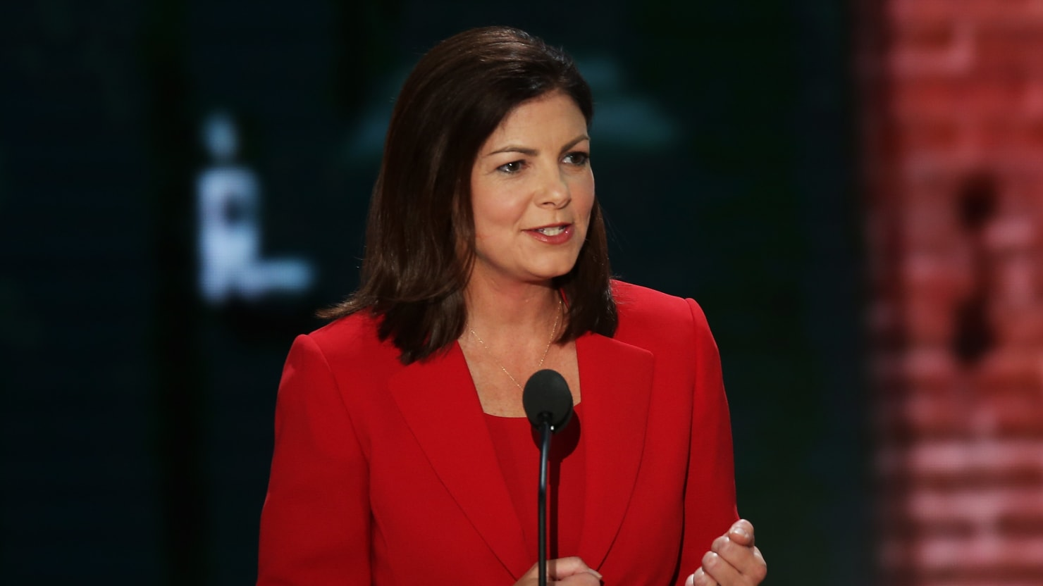 Marco Rubio and Kelly Ayotte Agree With Bobby Jindal... Anyone Else?