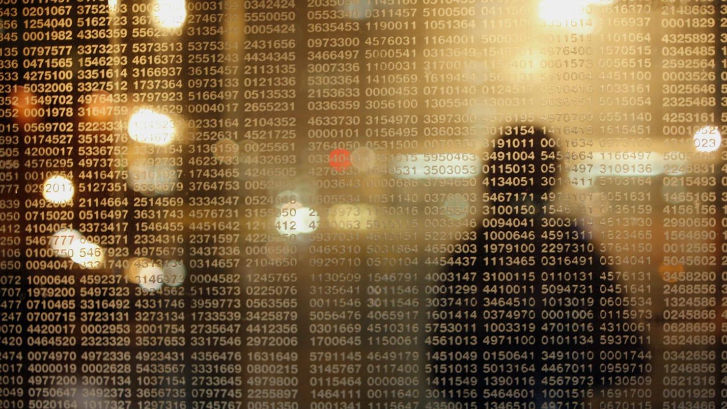 Police Boston Holocaust Memorial Vandalized