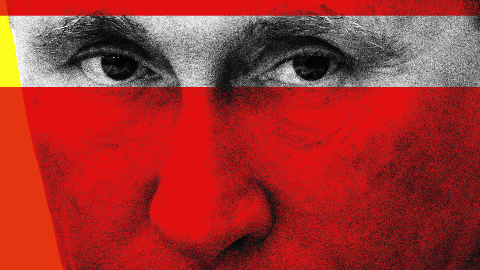 Trump Invited New Russian 'Information' About Opponents. Europe Knows Where That Leads.