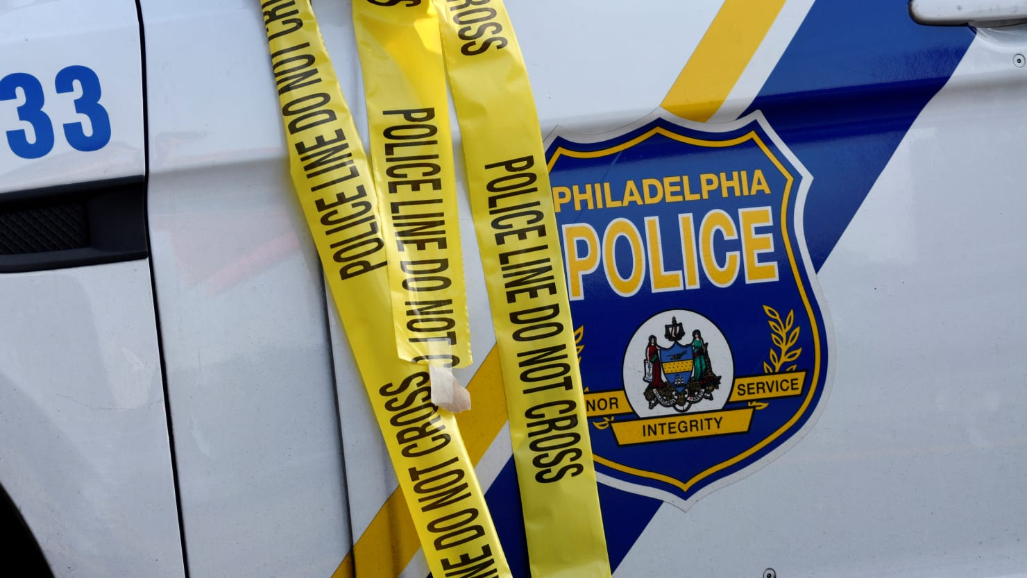 Philadelphia Erupts Over Fatal Police Shooting of Walter Wallace, 30 Police Reported Hurt