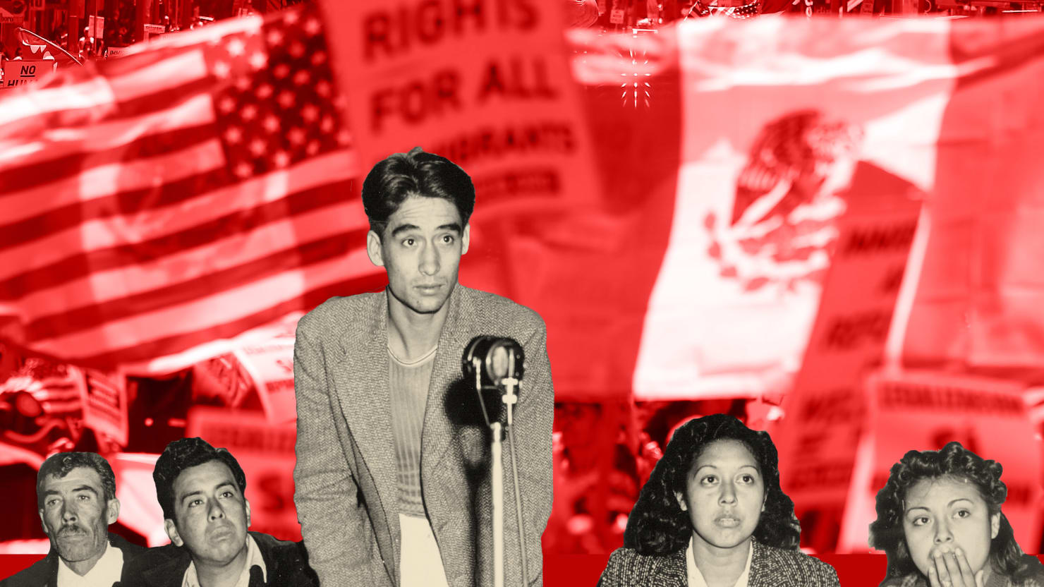 What Trump Will Never Understand About Immigrants