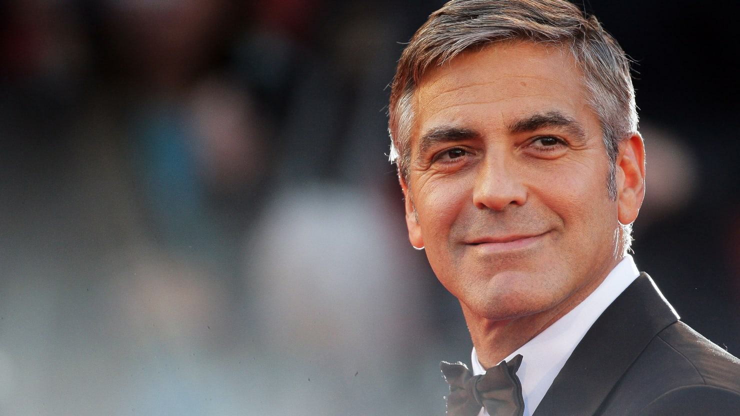 George Clooney Net Worth, Bio, Career, Early Life ...