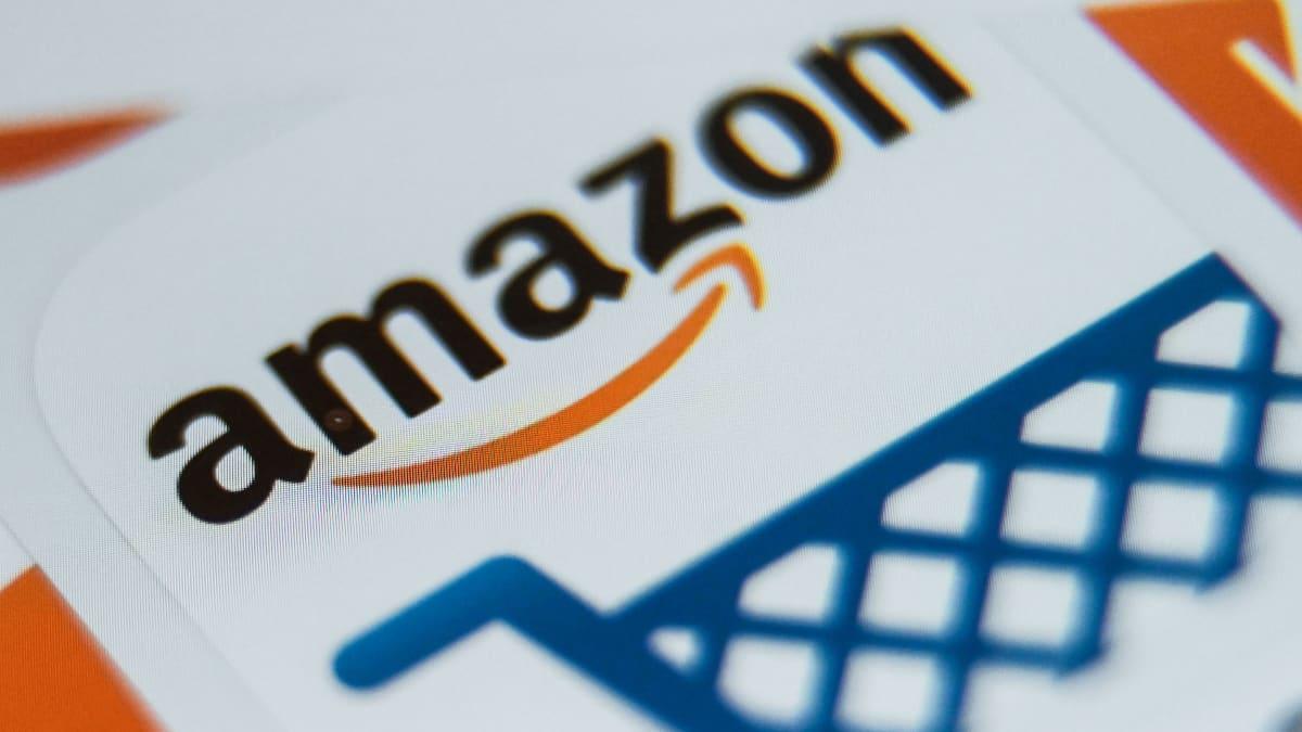 Amazon Pulls Skin-Lightening Products Over Mercury Concerns