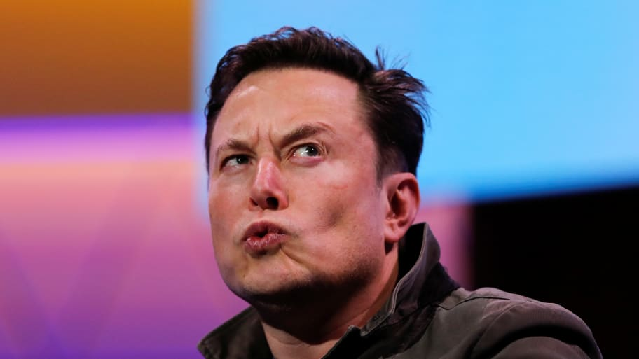 Tesla Staffers Claim They Were Fired for Using Maternity and Sick Leave