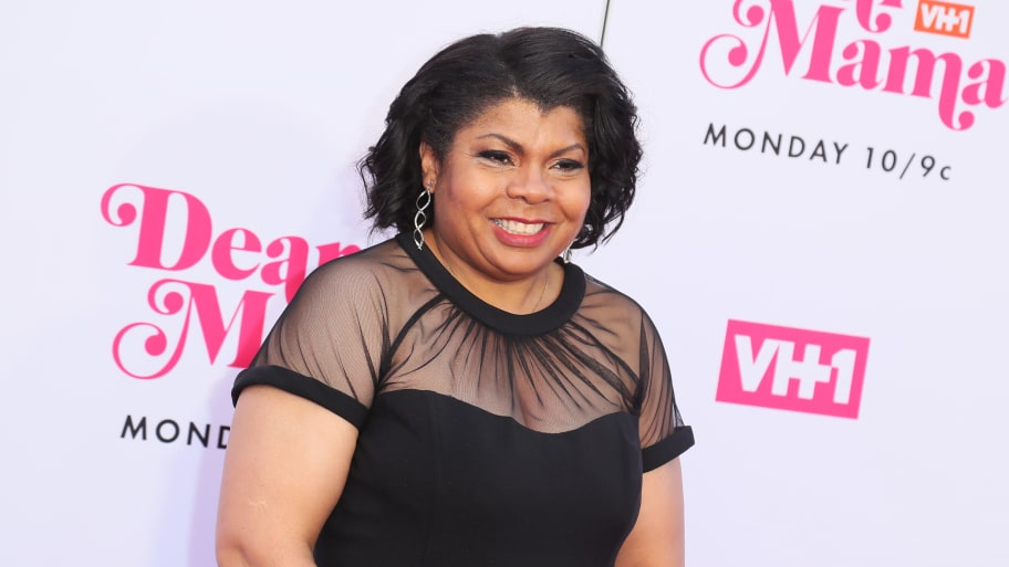 CNN Journalist April Ryan's Bodyguard Charged With Assault After Removing Reporter From Event