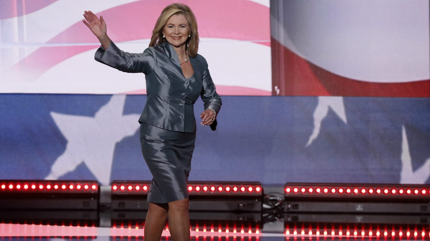 twitter blocks marsha blackburn u2019s senate campaign