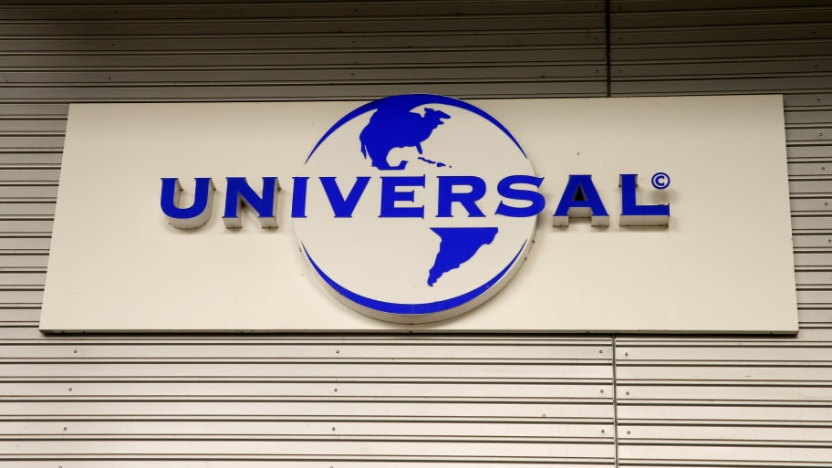 Lawsuit: Universal Covered Up Fire Devastation That Destroyed 1000s of Iconic Recordings