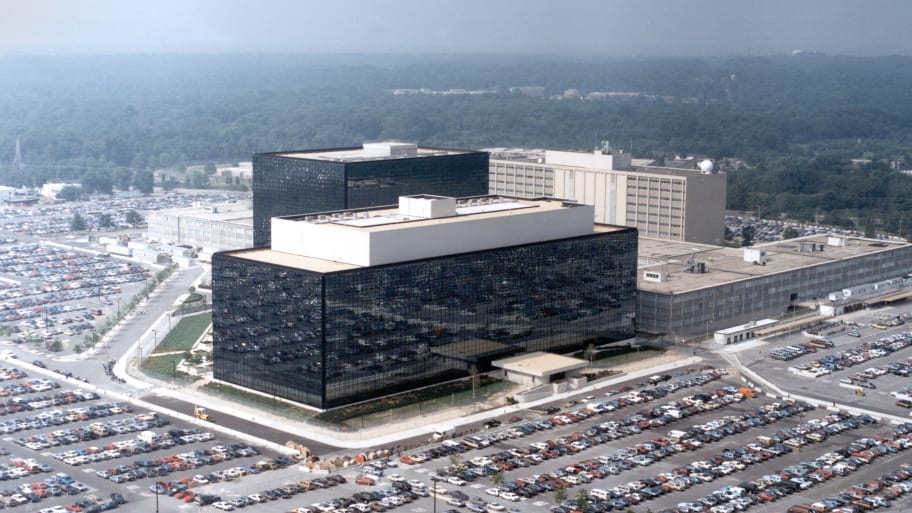 NSA Collected U.S. Phone Records Without Authorization—Again