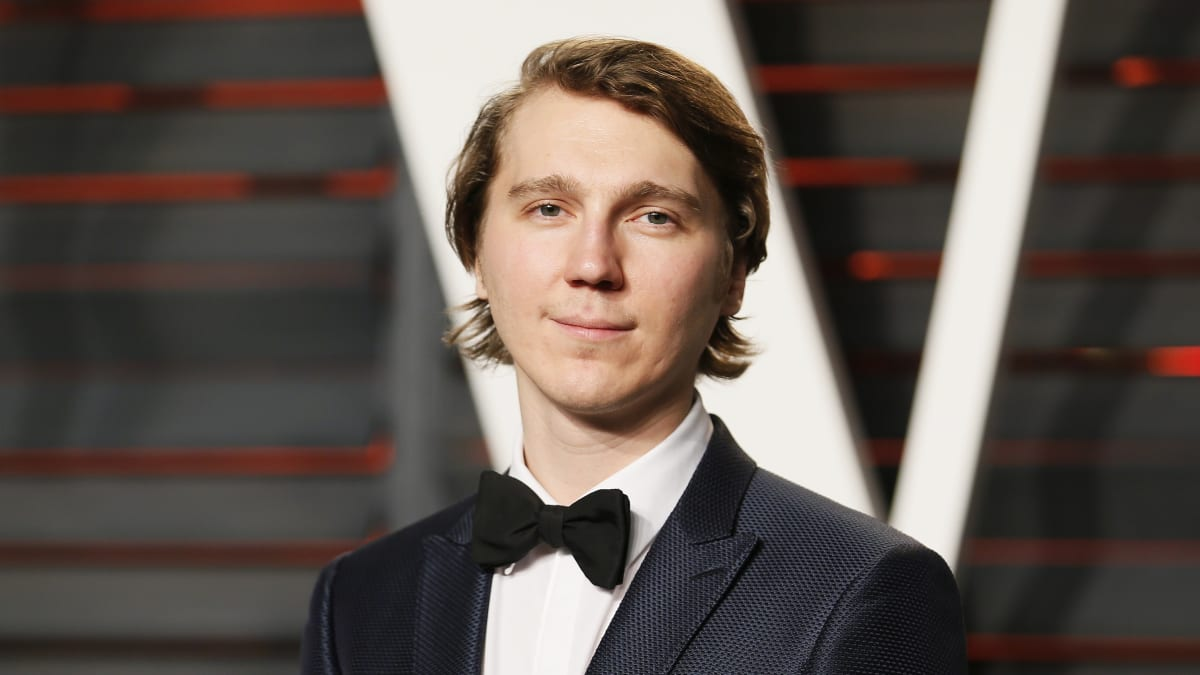 Paul Dano Set to Play the Riddler in Warner Brothers' 'The Batman'
