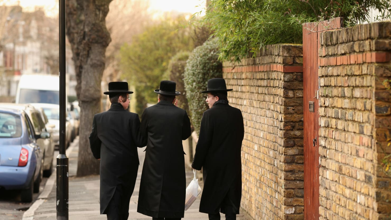 trafalgar jewish single men If you're a solo traveler, you can now enjoy a 50-100% discount on our standard single supplements on selected trip departures see how much you could save with the below featured itineraries.