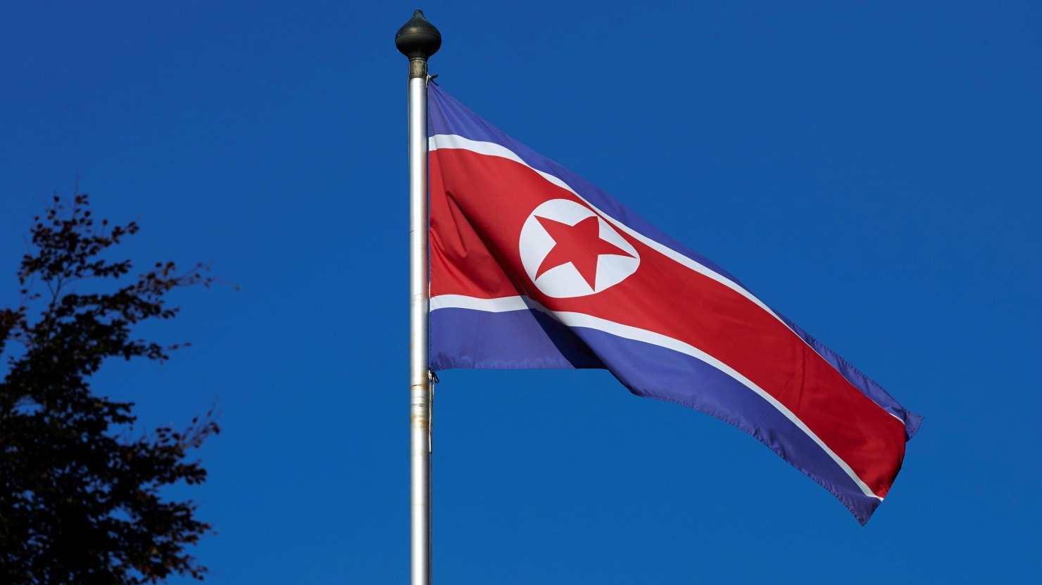 the effects of the trade embargo on cuba and its comparison to north korea and russia Russia's economic freedom score is 582, making its economy the 107th freest in the 2018 index its overall score has increased by 11 points, with higher scores for the trade freedom and tax.