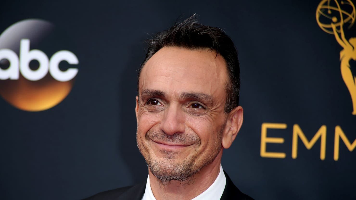 Apu Voice Actor Hank Azaria: I Quit After Educating Myself About Racism