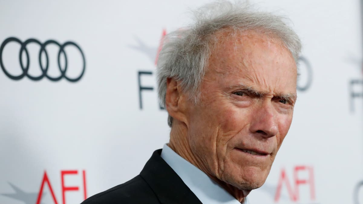 Atlanta Journal-Constitution Hires Media Scourge Marty Singer to Threaten Clint Eastwood Over 'Richard Jewell'