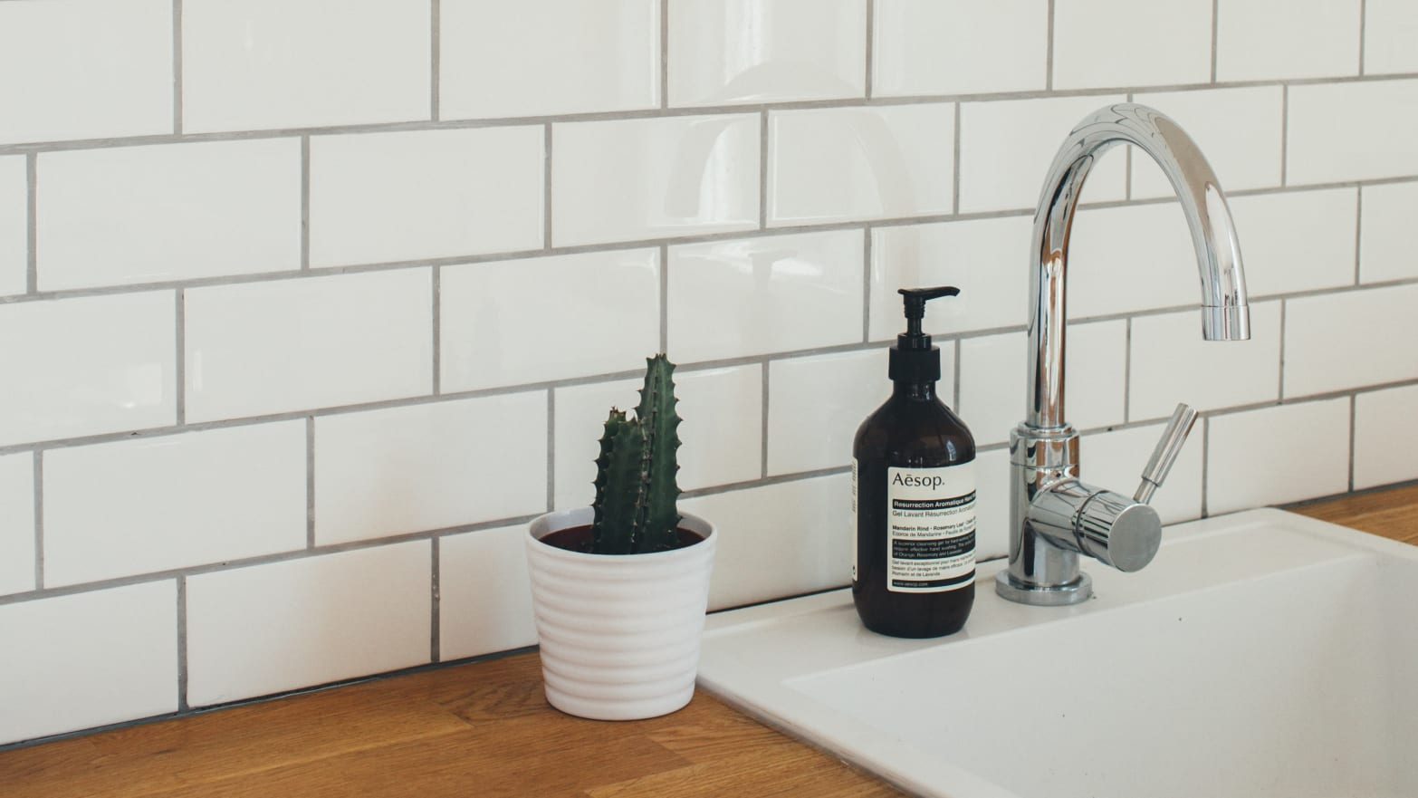The Best Kitchen Faucets On Amazon For A Better Sink
