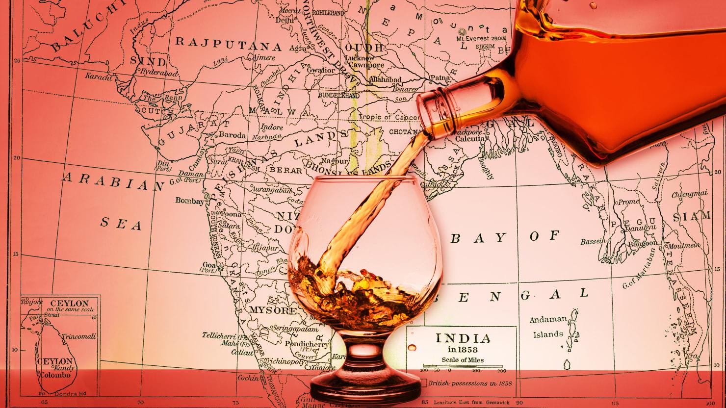 180708-rothbaum-rum-hero_uzzvxx