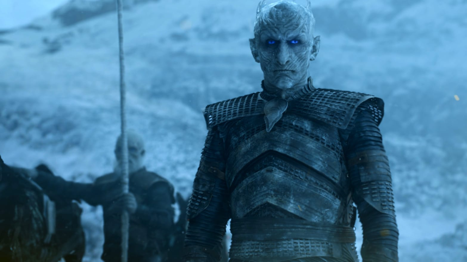 Game Of Thrones Final Season The Biggest Burning Questions