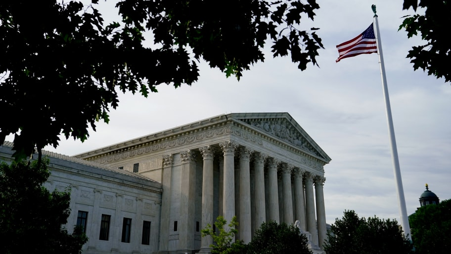 Supreme Court Sides With Cheerleader Punished for Profanity-Laced Snapchat Rant in Landmark Student Free Speech Case