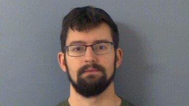 Ben Field: Gaslight Killer Who Conned Elderly Lovers Jailed For Life