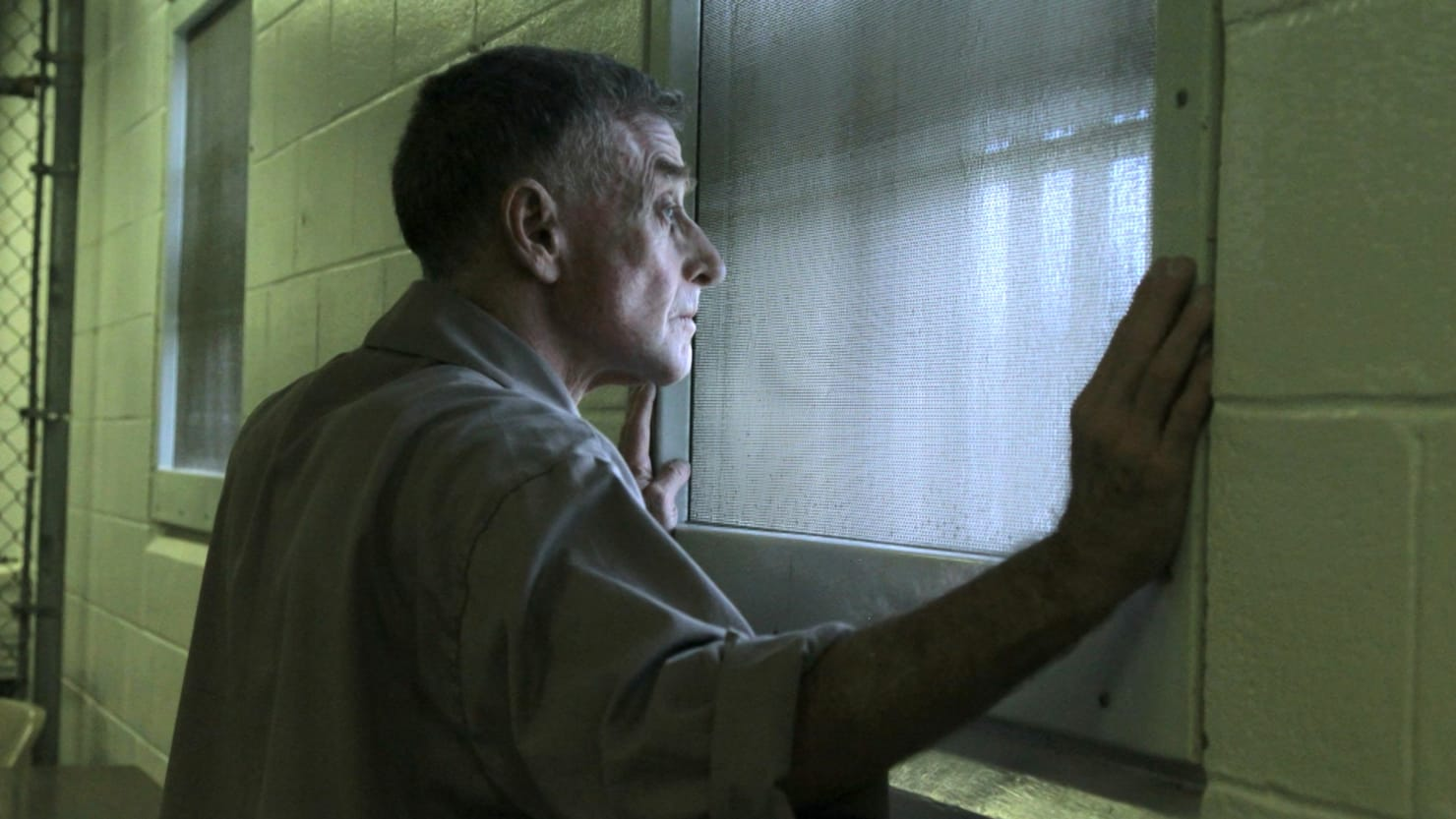 Netflix's 'The Staircase' Is the True-Crime Epic of the Summer