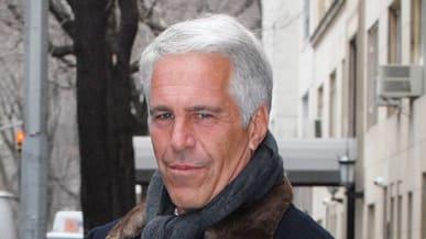 Jeffrey Epstein: How the Hedge Fund Mogul Pedophile Got Off Easy