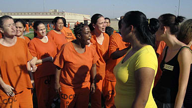 Beyond Scared Straight's Real-Life Controversy