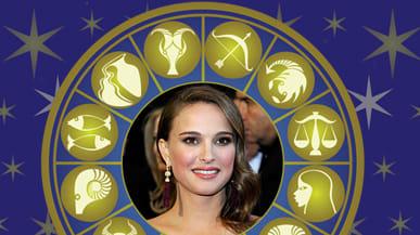 Horoscopes for June 5, 2011