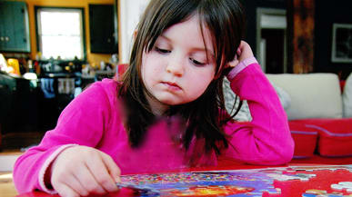 An Upside Of Having Adhd Outside Box >> Adhd S Upside Is Creativity Says New Study
