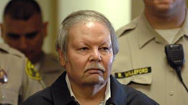 Claude Edward Foulk Sexual Predator Gets 248 Years In Prison