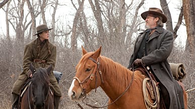 True Grit: The Coen Brothers' Great Adaptation