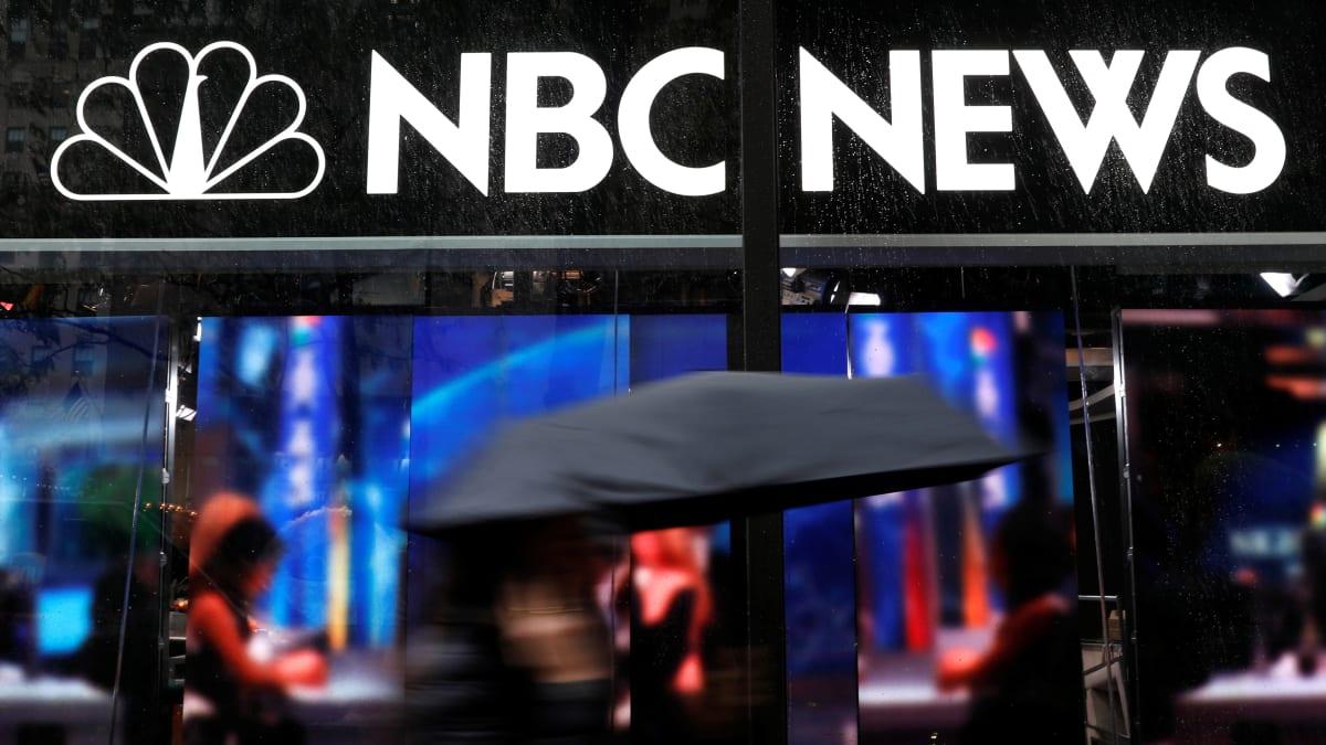 NBC News Staffers Create Anti-Union Instagram Page