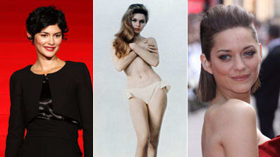 How Bardot Influenced Sex