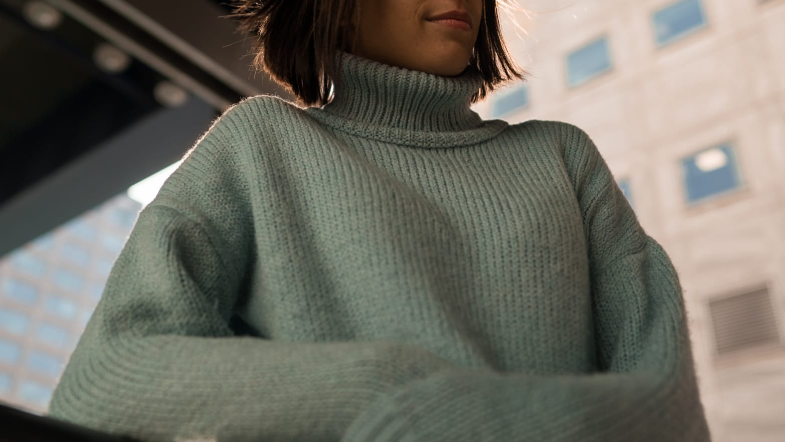 Best Women's Cashmere Sweaters For Any Season