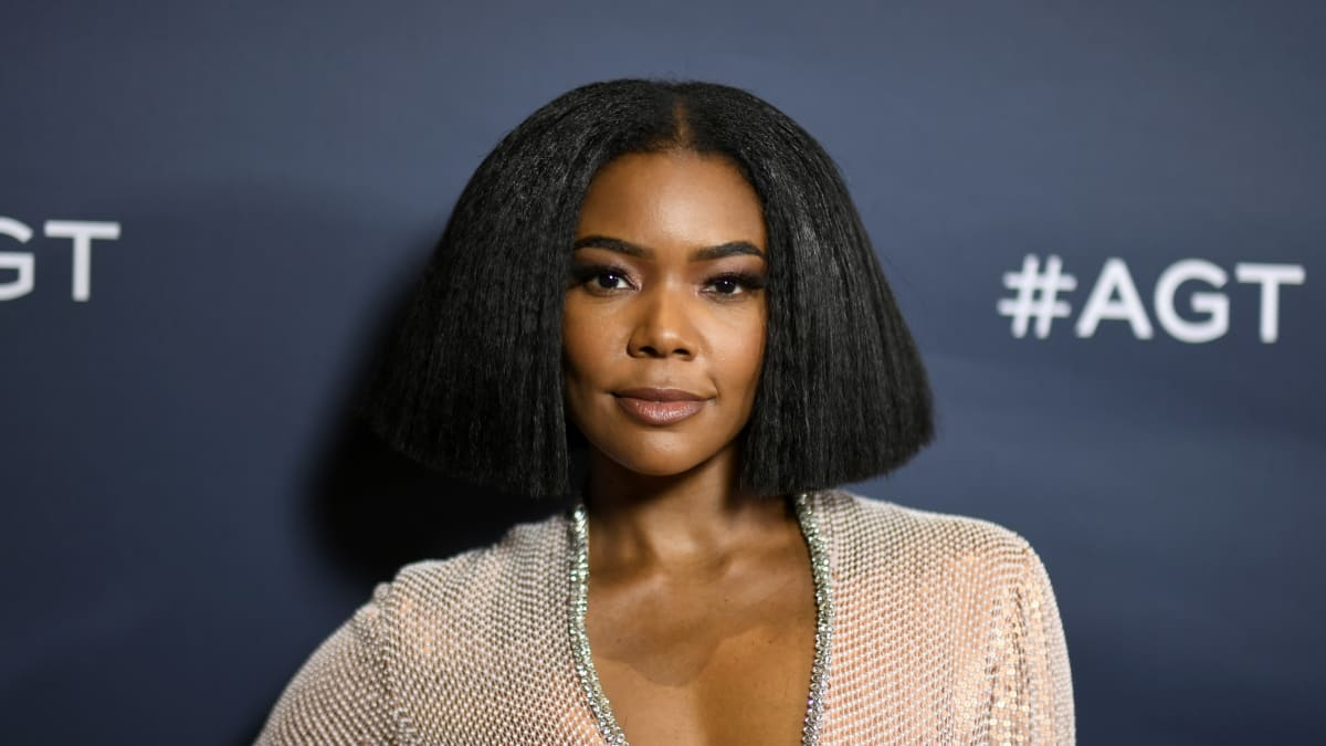 Ariana Grande, Ellen Pompeo Slam NBC For Firing Gabrielle Union After She Called Out Racism on 'AGT'